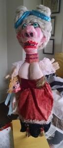 Frau puppetIMG_20170127_101651314
